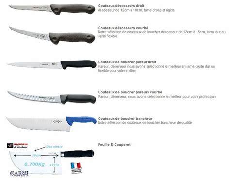 materiel de cuisine professionnel belgique 17 best images about couteaux on wmf shun