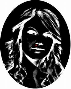 19 best images about Stare at the red dot on Pinterest