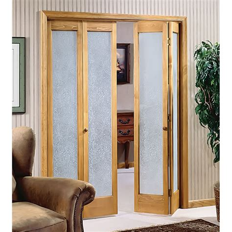 home interior doors interior design interior doors decorative glass home design furniture decorating modern on