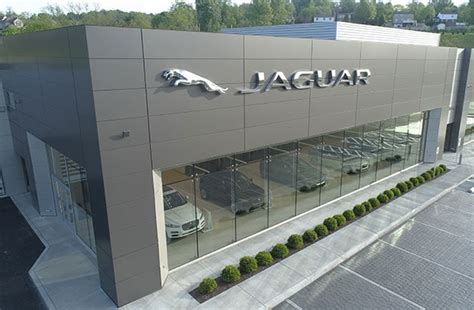 4627 baum blvd, pittsburgh, pa 15213. Our Pittsburgh Locations   Bobby Rahal Automotive Group