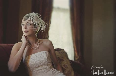 Vintage Bridal Inspiration Shoot