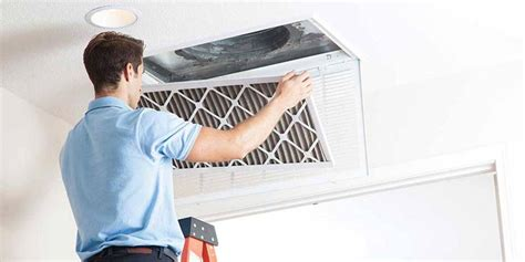 save  money heres  air duct cleaning isnt
