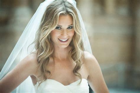 Wedding Hairstyles With Veil : Popular Wedding Veils For 2015