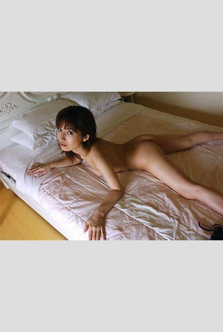 An Nanba nudes