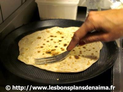 cours cuisine indienne mon premier cours de cuisine indienne les bons plans de
