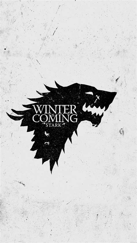 game  thrones wallpapers  iphone