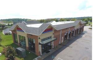 Loudoun County: Deadline for Real Estate Taxes is December ...
