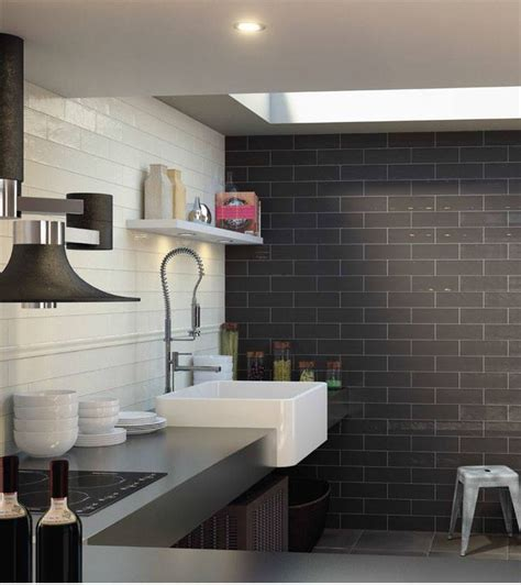 tile outlet naples fl pin by eco tile imports on boulevar series 3 x 11 subway tile pinterest