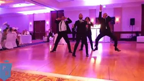 wedding reception entrance hip hop hip hop wedding entrance songs your live assistance