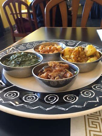 malabar indian cuisine richmond omdö om restauranger