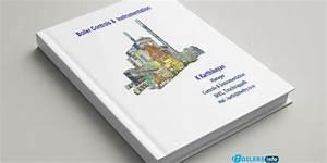 Boiler Controls  U0026 Instrumentation