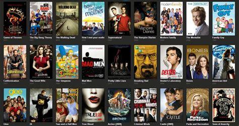 Ranking de las mejores series según los usuarios elFinalde