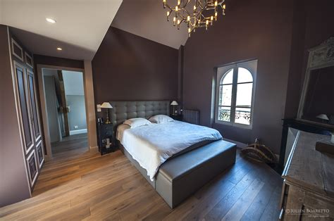 chambre suite chambre avec suite parentale meilleures images d