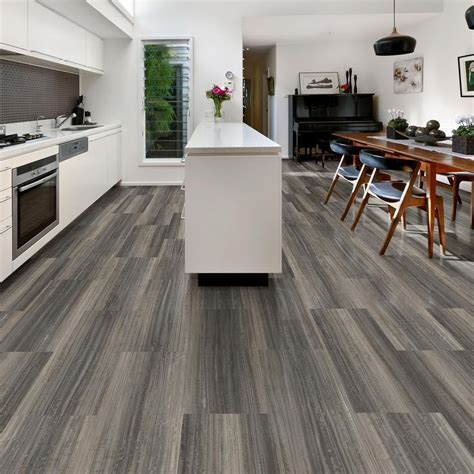 11 best Vinyl plank floor images on Pinterest   Flooring