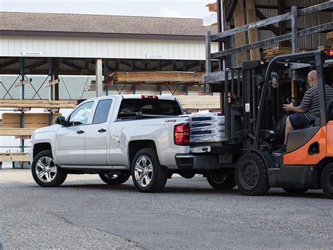 Heavy Duty Work Trucks by Work Heavy Duty Trucks For Sale At Joseph Chevrolet In