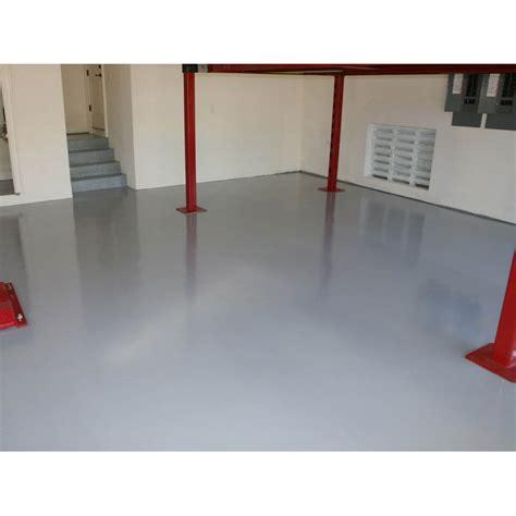peinture pour sol beton decoration terrasse beton decoration peindre peinture sol