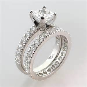wedding ring sets bridal sets bridal sets rings