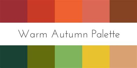 Color For Skin Tone Autumn  30 Day Sweater30 Day Sweater. Subway Tile Ideas Kitchen. Blue And White Tiles Kitchen. Islands In A Kitchen. Small Kitchen Area. Decorating A White Kitchen. Funky Kitchen Ideas. Cheap Kitchen Furniture For Small Kitchen. Small Bugs In The Kitchen