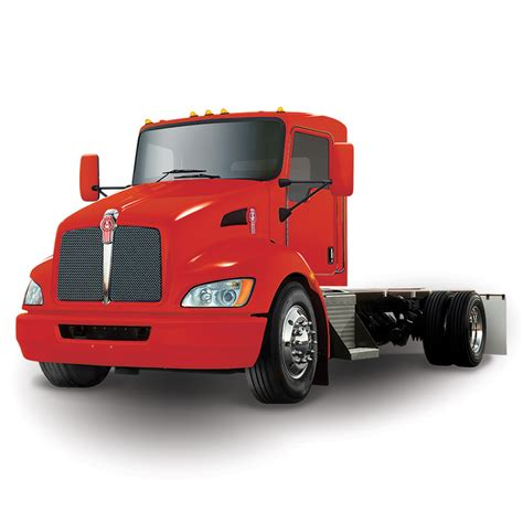 kenworth browse  truck brands
