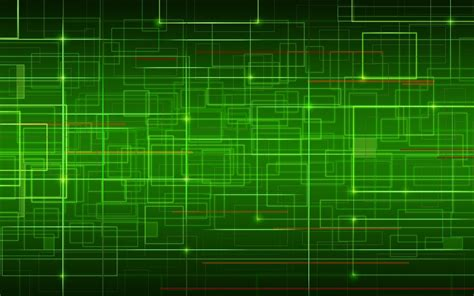 green technology wallpapers wallpaper cave