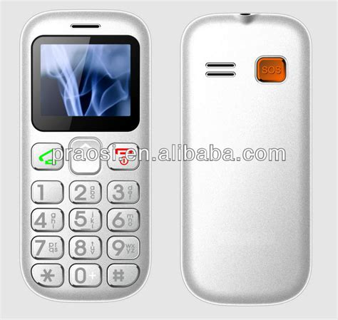 cheap cell phones unlocked unlocked cell phones cheap cell phone for elderly