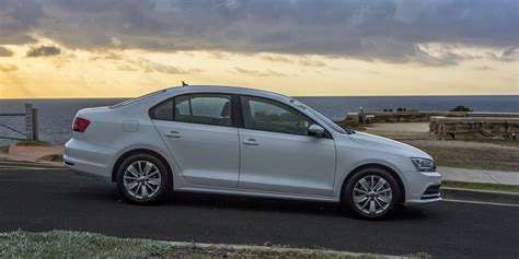 Volkswagen Jetta 2015 Review by 2015 Volkswagen Jetta Review Caradvice