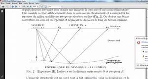 Etude De Sol Obligatoire Pour Vendre Un Terrain : memoire online etude des mat riaux observ s au cours des ~ Premium-room.com Idées de Décoration