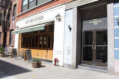 east end kitchen east end kitchen closed for roaches and mice health