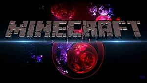 Minecraft Wallpapers 1080p - Wallpaper Cave