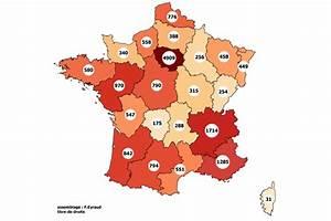Nombre De Voiture En France : chiffres des ventes immatriculations de voitures lectriques en france ~ Maxctalentgroup.com Avis de Voitures