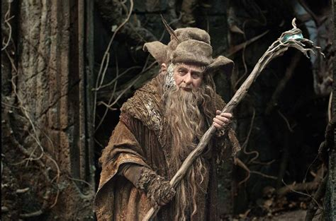 mordor s review of the hobbit an unexpected journey part