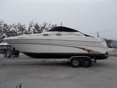 Used Boats For Sale Kemah Texas by Used Cuddy Cabin Boats For Sale In Kemah Texas Boats