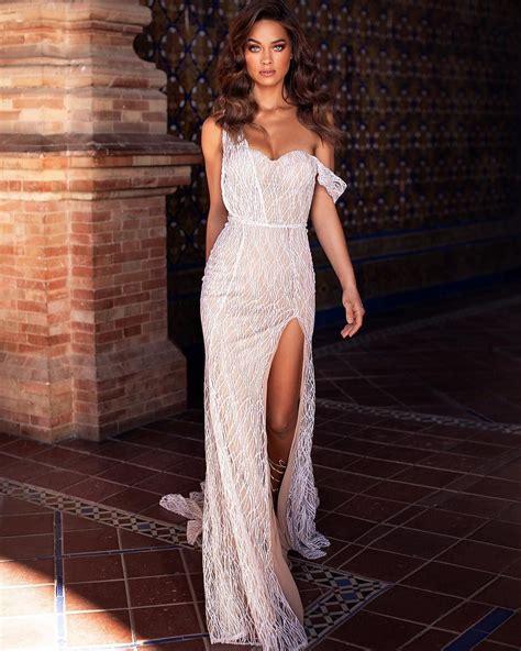 taylor swift turkey   Dresses, Gowns, Fancy dresses