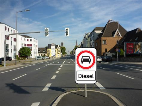 diesel verbot 4 herner stra 223 e droht diesel fahrverbot wie das verbot