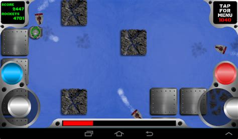 Free Online Speed Boat Games by Most Addicting Game Of Boats 187 Android Games 365 Free
