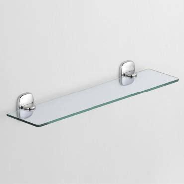 etagere aluminium cuisine tablette de salle de bains en verre murale chromé achat