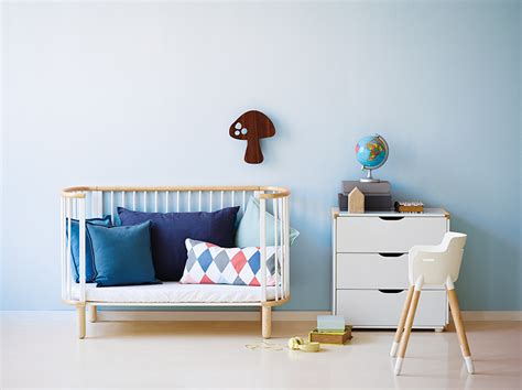 chambre design scandinave du design scandinave pour les flexa frenchy fancy