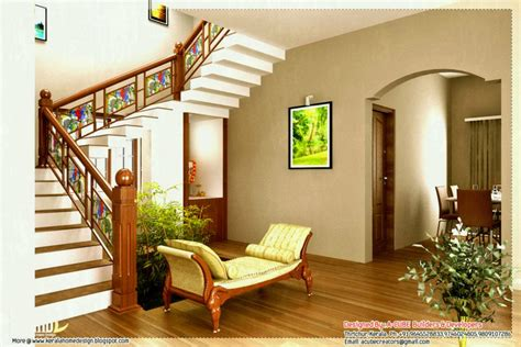 beautiful interiors indian homes beautiful indian home interior designs best accessories