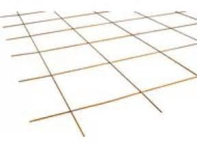 Treillis Soudé Castorama : treillis soud l240xl120cm ~ Melissatoandfro.com Idées de Décoration