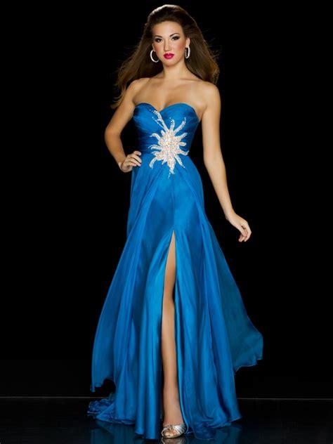 gorgeous gowns dressedupgirlcom