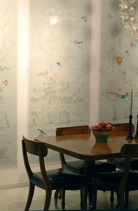 long  short     hang wallpaper panels