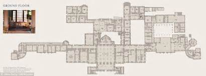 floor plans for sale britain 39 s house wentworth woodhouse sells for 8million daily mail