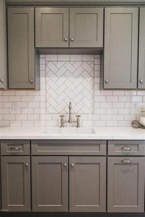 kitchen backsplash subway tile patterns 50 subway tile ideas free tile pattern template