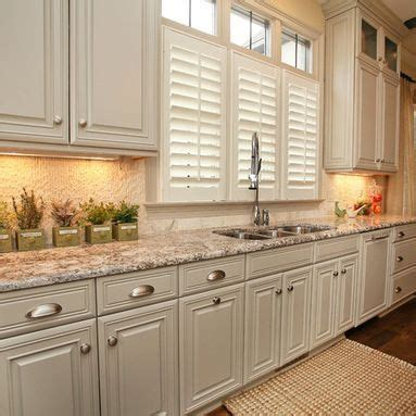 ideas for painted kitchen cabinets top 25 best bath cabinets ideas on master