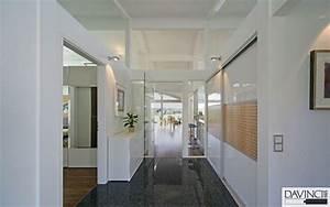 Grundriss Haus 200 Qm : architektenvilla in osterseen davinci haus ~ Watch28wear.com Haus und Dekorationen