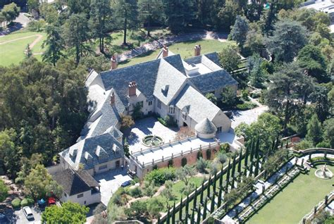greystone mansion beverly ca california beaches