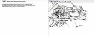 Mitsubishi Mighty Max Pickup Questions