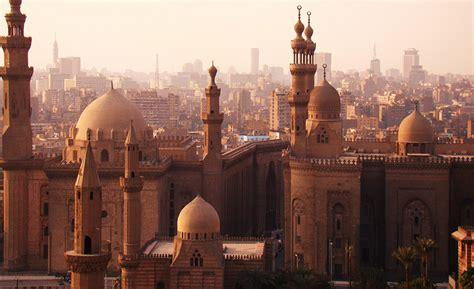 tips  women travelling  cairo egypt zafigo