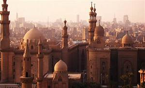 10 Tips For Women Travelling To Cairo  Egypt