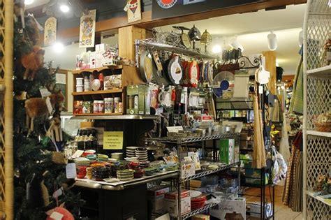 Kitchen Gadgets & Utensils  Old Deerfield Country Store